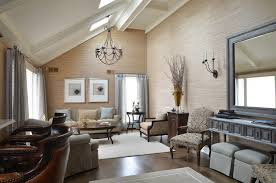 design house furniture galleries white house living designs for life interior 1030x682 jpg