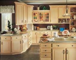 birch wood kitchen cabinets birch maple kitchen cabinets best kitchen cabinets