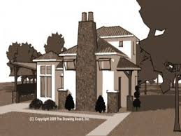 small country house plans small cottage house plans tuscan house