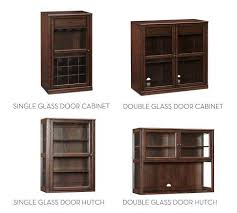 Pottery Barn Bar Cabinet Glass Doors Bar Cabinet Products Bookmarks Design Inspiration
