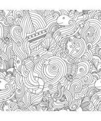 u0026 illustrator johanna basford ocean coloring