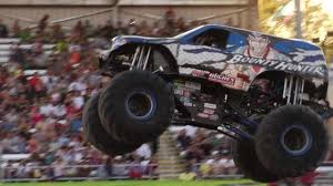 monster truck show wichita ks toughest monster truck tour 2012 youtube