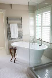 best 25 corner tub ideas on pinterest corner bathtub corner