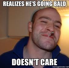 Clarinet Boy Meme Generator - bald guy meme generator mne vse pohuj