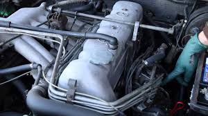 mercedes benz m129 engine on mercedes images tractor service and