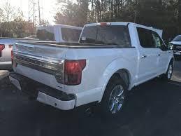 2018 ford f 150 platinum statesboro ga metter swainsboro