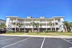 north myrtle beach sc condos for sale homes com