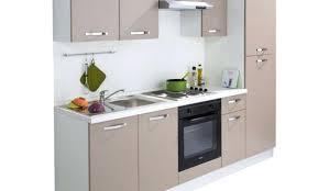 castorama meubles cuisine à couper le souffle cuisine pour castorama meubles de cuisine
