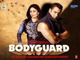 bodyguard 2011 watch online bollywood movie