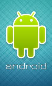 android splash screen splash screen shop wvga update 1 windows mobile
