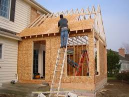 design an addition to your house home addition design ideas the right approach towards realizing