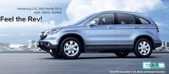 honda crv price in india cars honda crv