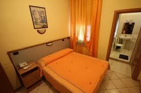 hotel casanova naples italy booking com