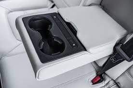 mazda interior cx5 2017 mazda cx 5 interior review premiumish motor trend