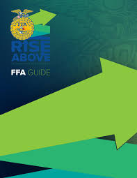 2016 florida ffa guide by florida ffa association issuu