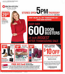 black friday store coupons carson u0027s black friday ad 2017 coupons u0026 sales