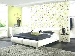 deco tapisserie chambre deco papier peint chambre adulte tapisserie chambre