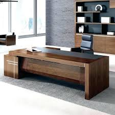 Home Office Furniture Montreal Used Executive Office Desk Furniture Home Office Great Design