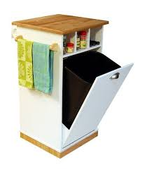 kitchen island with trash bin 53 best the trash can issue images on kitchen ideas