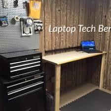 Computer Repair Bench Perfectpc Services 11 Photos Web Design 2525 E Jackson St