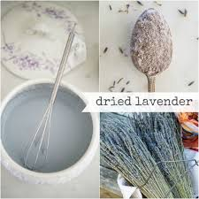 dried lavender next time around cambridge kitchener waterloo