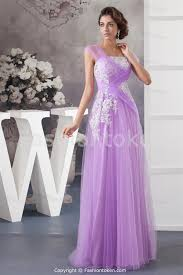 light purple wedding dresses pictures ideas guide to buying
