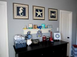 Nautical Baby Nursery Nautical Nursery Baby Ideas For Someday Pinterest