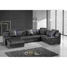Black Leather Sectional Sofa 3 Piece Leather Sectional Sofa Tags 3 Piece Leather Sectional