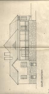 169 beckett street arcadia pretoria ablewiki