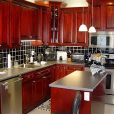 kitchen cabinet remodeling ideas planning and designing a contemporary kitchen