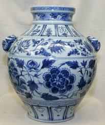 Chinese Antique Vases Markings Fake Chinese Porcelain On Ebay Youtube