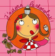 les 93 meilleures images du tableau cuisine des enfants sur