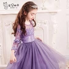 robe de mariage pour ado enfant princesse robe de mariage parti pour 6 7 8 9 10 11 12 13 14