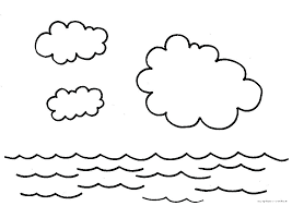 coloring pages water safety wonderful water coloring pages for your free coloring kids with