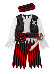 cheap halloween kids costumes for 10 and under including witches