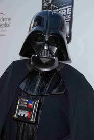 Darth Vader Meme Generator - pin by david e ward kyseralterego on meme templates pinterest