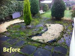 small gravel garden design ideas low maintenance garden800 pretty low maintenance garden designs photos garden design and