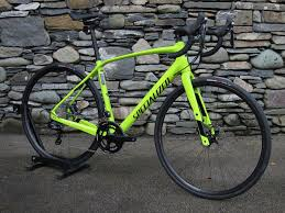 specialized allez junior the perfect bike to be just like dad 26