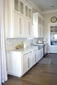 kitchen cabinets door replacement kelowna 330 kitchen cabinet doors ideas kitchen cabinet doors