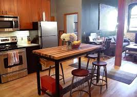 kitchen island dining table combo kitchen island with dining table