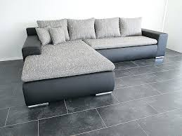 leather sofa outlet stores sofa outlet leather sofa outlet bad reviews sofa outlet stores uk