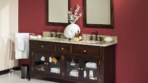 Bathroom Vanity Stores Bathroom Vanities Stores Amish And Vanity Cabinets Voicesofimani