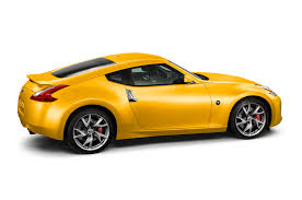 nissan 370z maintenance schedule mileti industries 2017 nissan 370z coupe first test review