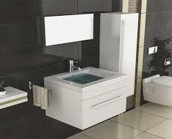 badezimmer badmã bel badezimmer waschbecken mit unterschrank bananaleaks co