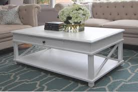 french provincial coffee table for sale french place french provincial furniture and homewares blog