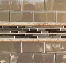 exles of kitchen backsplashes kitchen backsplash exles 28 images kitchen glass mosaic