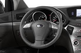 subaru tribeca 2015 interior 2014 subaru tribeca price photos reviews u0026 features