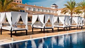 garden playanatural hotel u0026 spa web oficial hotel huelva solo