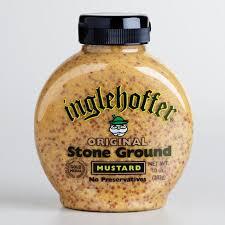 ground mustard inglehoffer ground mustard world market