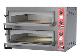 Entry8 entry max 8 u2013 pizza oven double chamber u2013 maia export